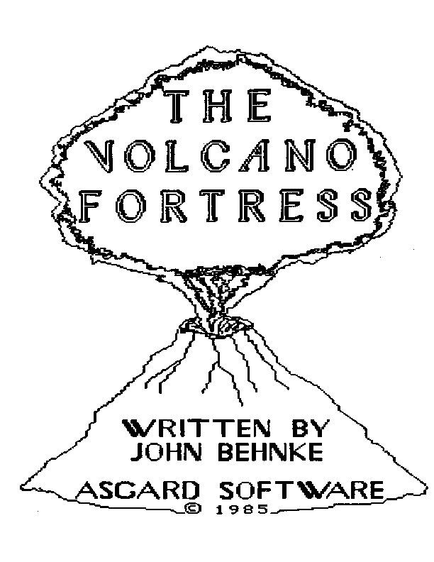 Volcano Fortress.pdf