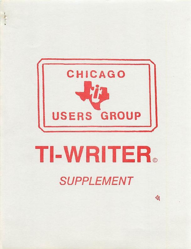 ti-writer-supplement.pdf
