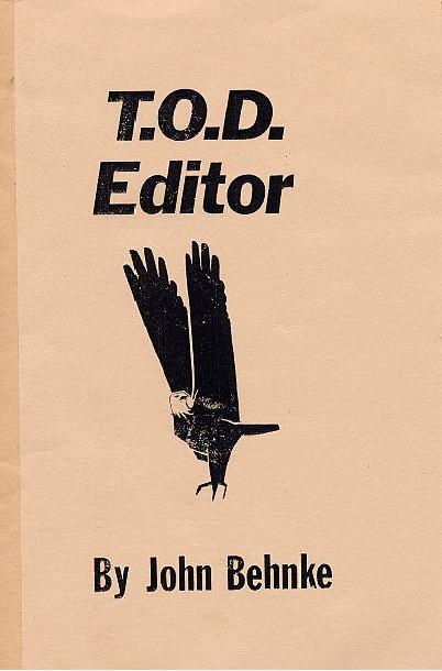 TOD Editor (Asgard) - cropped.pdf