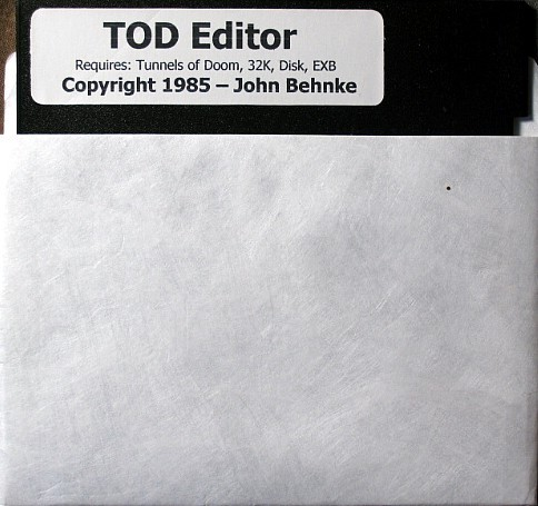 todeditor-disk.jpg