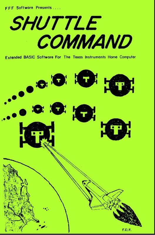 Shuttle Command.pdf