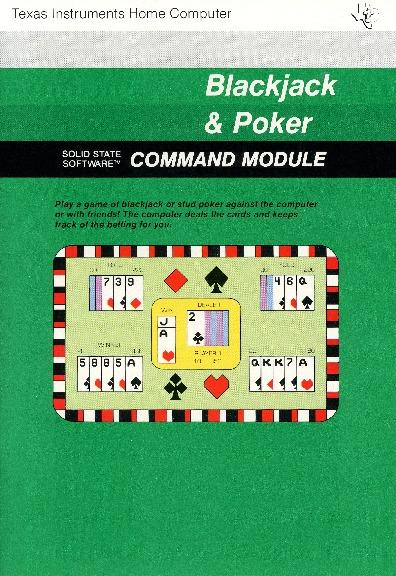 Blackjack Poker Manual.pdf