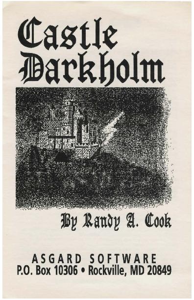 darkholm.pdf