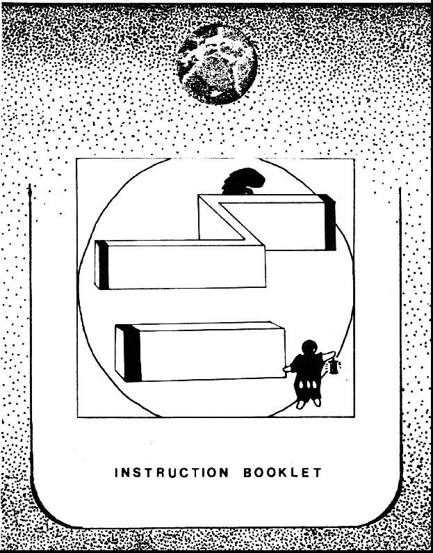 Maze of Ariel (Not Polyoptics).pdf
