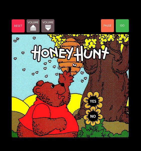 honey hunt overlay.jpg