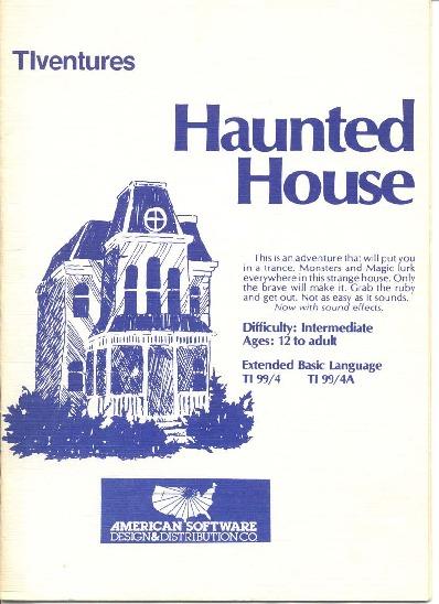 Haunted House.pdf