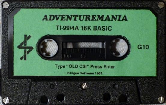 adventuremania-alt-tape.jpg