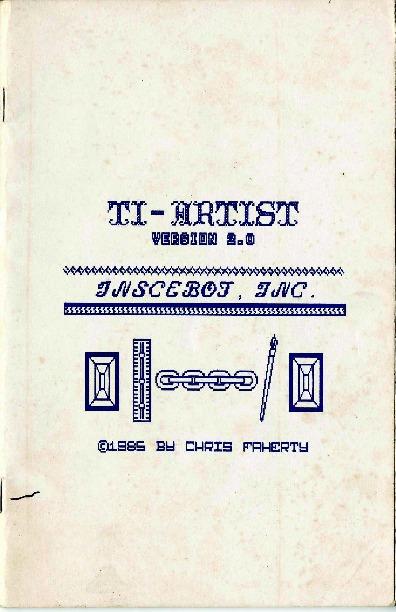 TI-ARTIST-2.0-Insecbot-Chris-Faherty_Asgard-SWA-OCR-RMS01.pdf