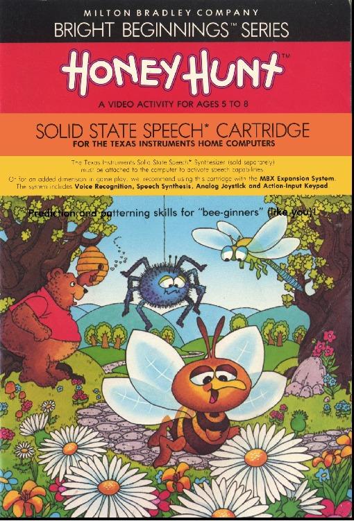 Honey Hunt.pdf