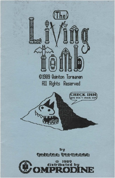 livingtomb.pdf