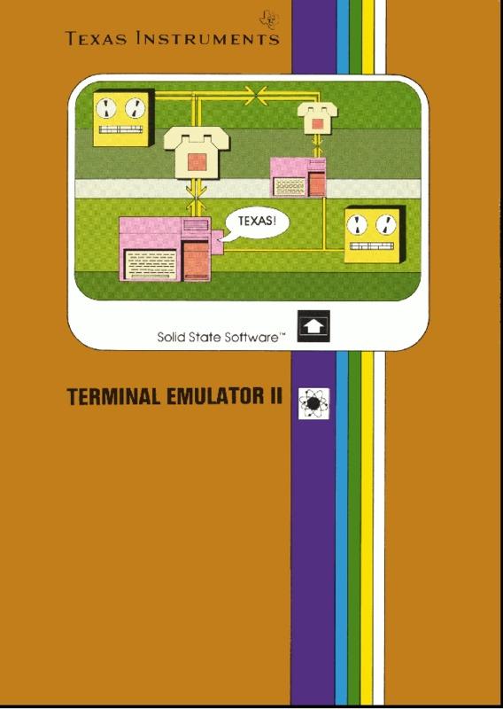 Terminal Emulator II (Europe).pdf