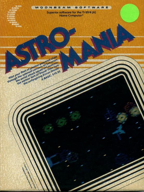 Astro-Mania (Moonbeam) doc.pdf