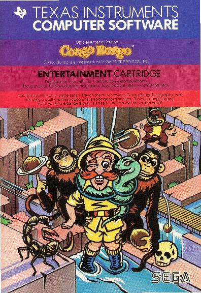 Congo Bongo Manual.pdf