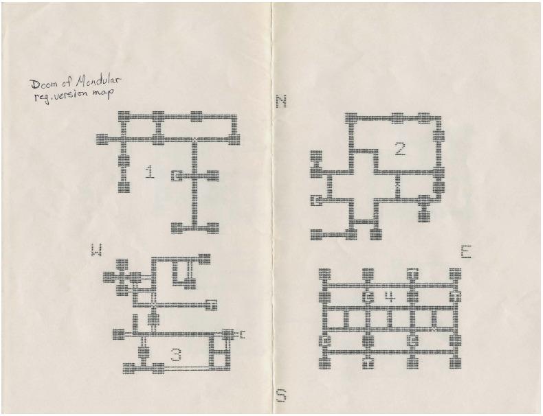 mondular-map.pdf