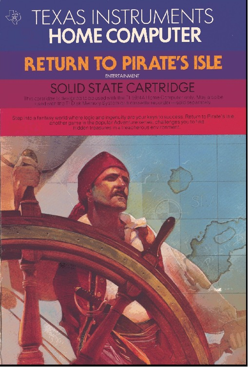 Return to Pirates Isle.pdf