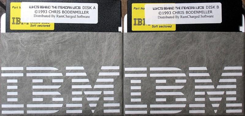 mexicanufos-disk.jpg