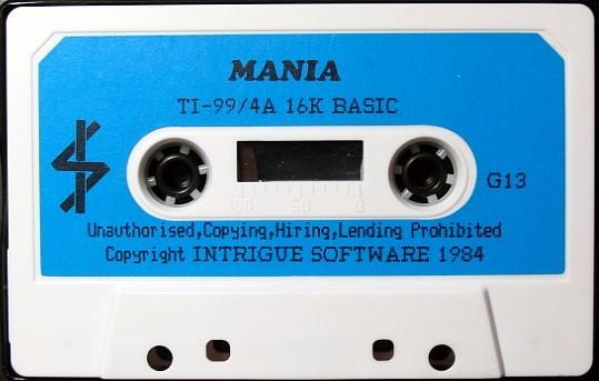 mania-tape.jpg