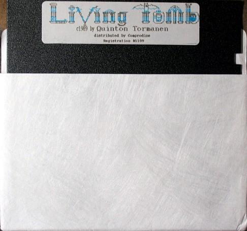 livingtomb-disk.jpg