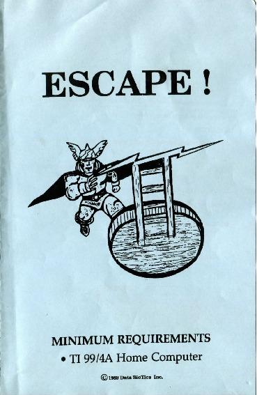 Escape.pdf