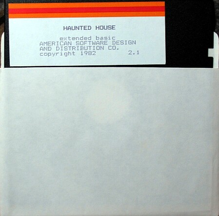 tihauntedhouse-alt-disk.jpg