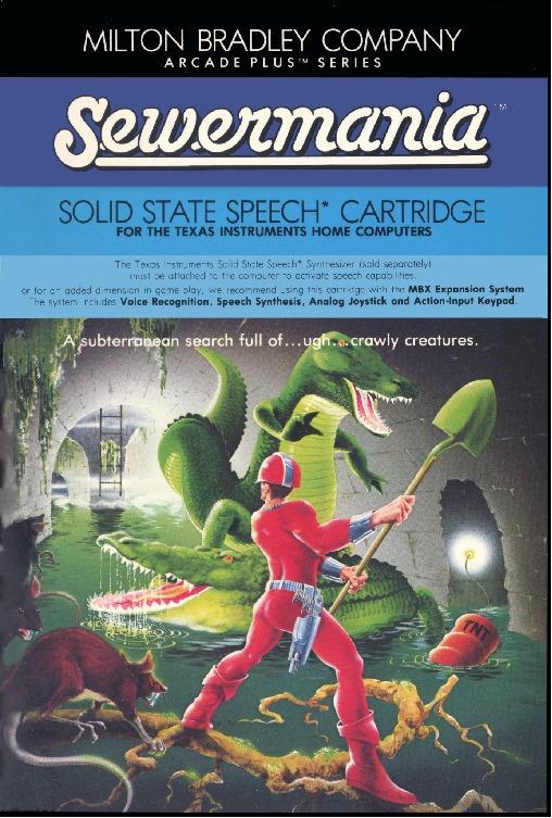 Sewermania.pdf