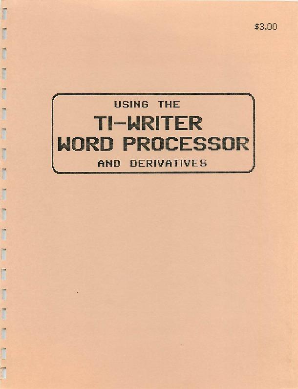 using-the-ti-writer-word-processor.pdf