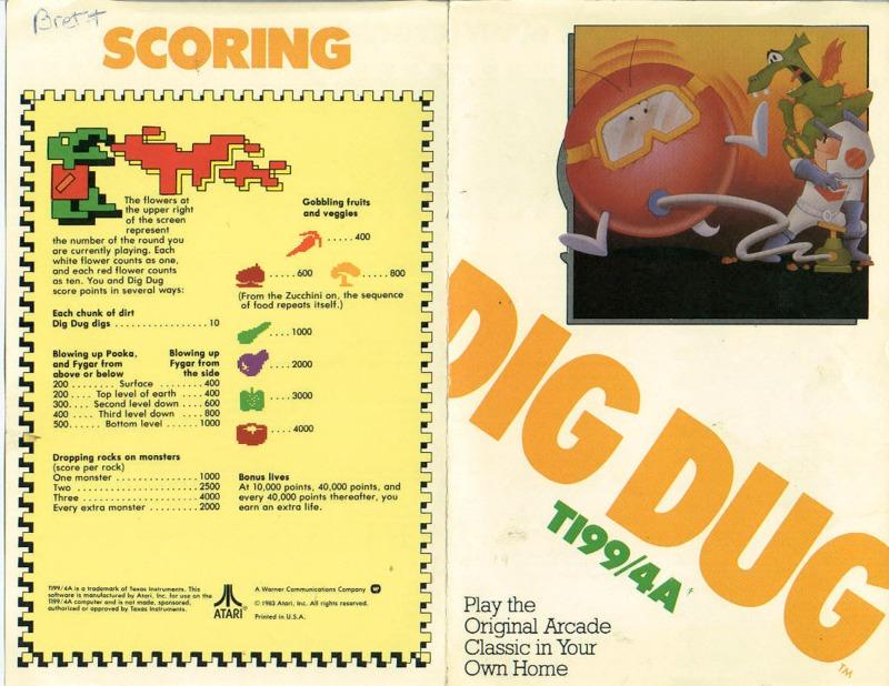 Dig Dug (alt).pdf