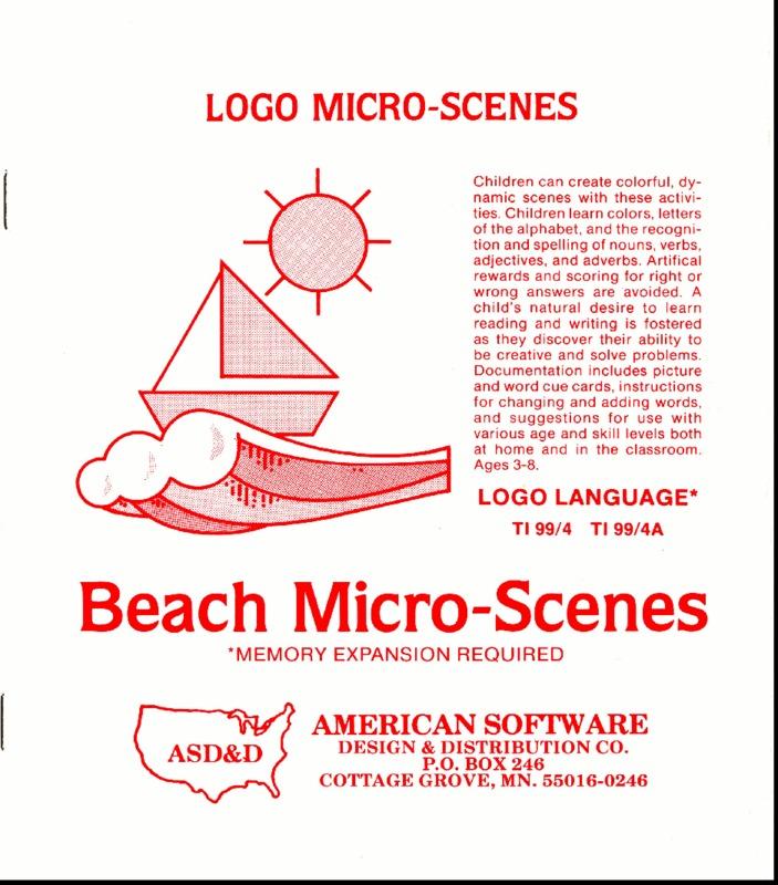 Beach Micro-Scenes.pdf