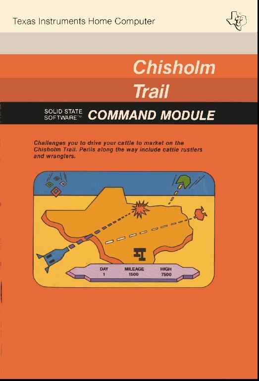 Chisholm Trail.pdf