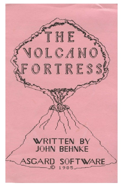 volcano.pdf