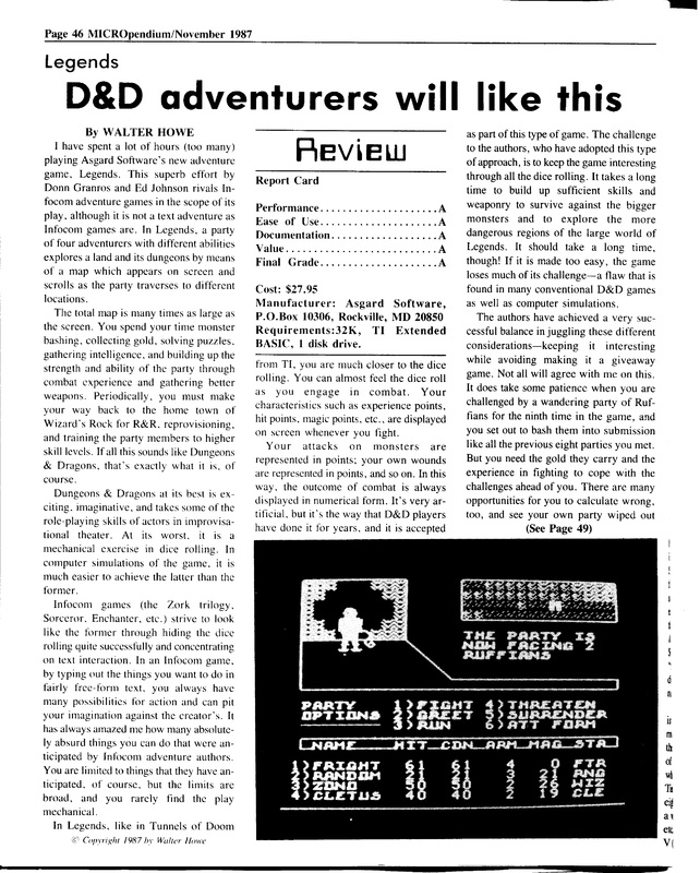 Legends Review (MP Nov 1987).jpg