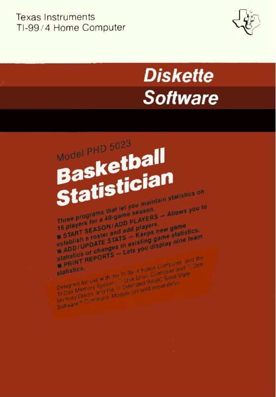 basketball01.pdf