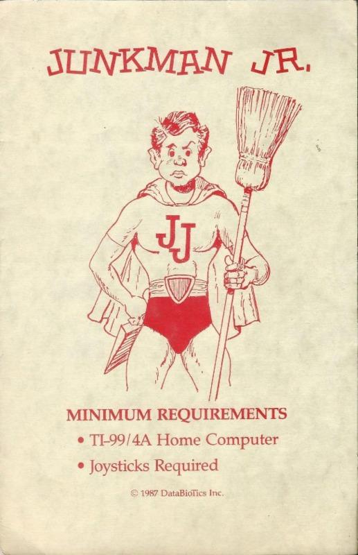 Junkman Jr.pdf