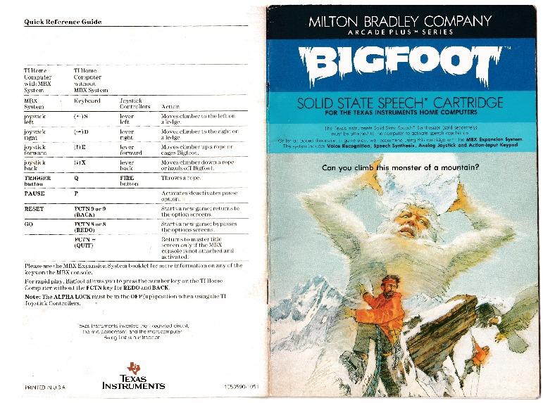 Bigfoot - New.pdf
