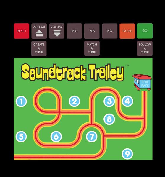 soundtrack trolley overlay.jpg