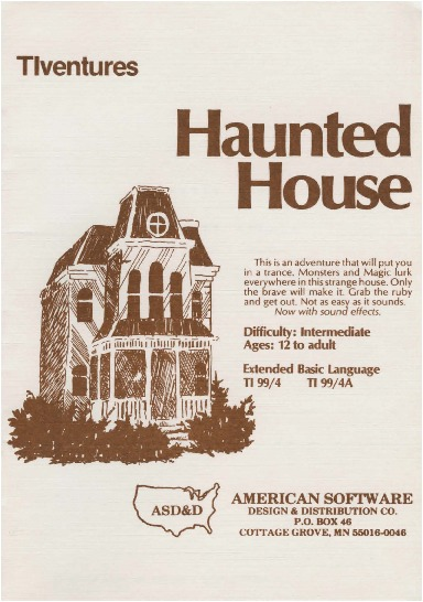 TIVentures - Haunted House - variant 1.pdf