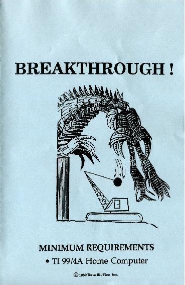 Breakthrough.pdf