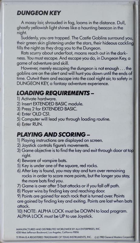 dungeonkey-back.jpg