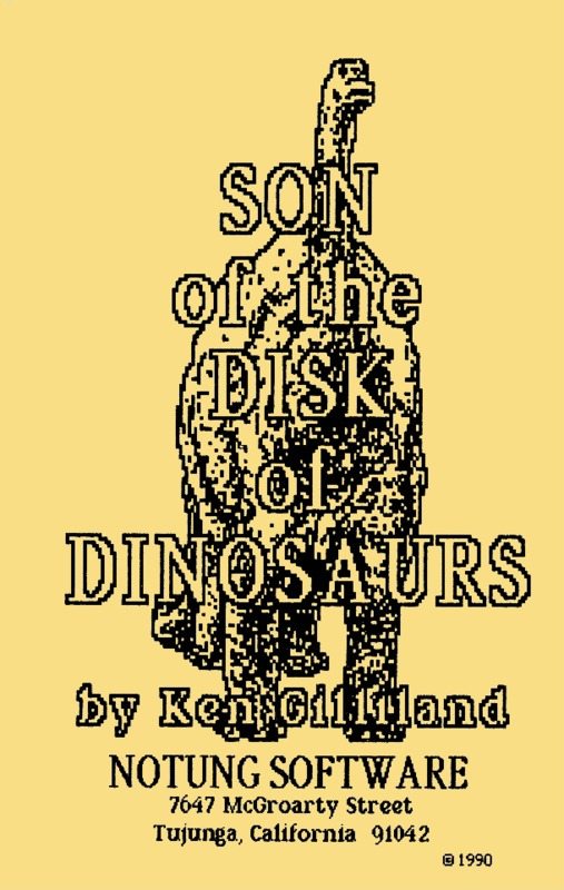 Son of the Disk of Dinos.pdf