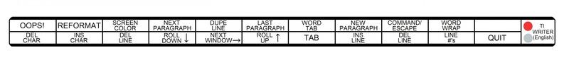 TI Writer Strip.png