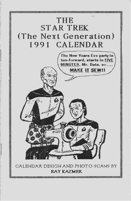 Star Trek 1991 Calendar.pdf