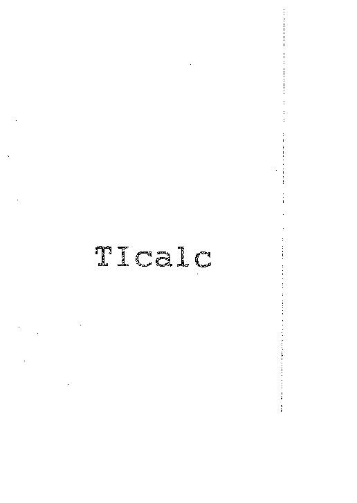 TI Calc Manual.pdf