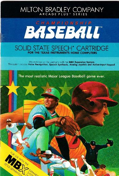Championship Baseball Manual.pdf