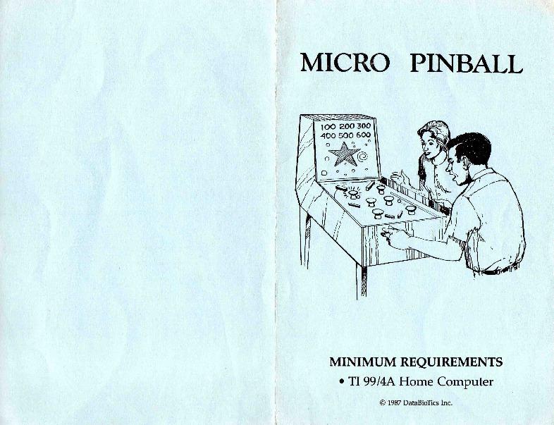 Micro Pinball (Databiotics).pdf