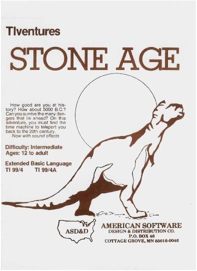 TIVentures - Stone Age.pdf