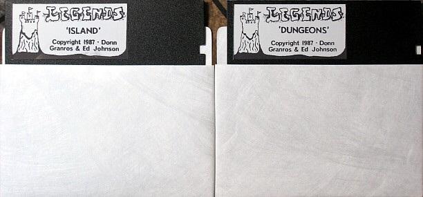 Legends - disks.jpg