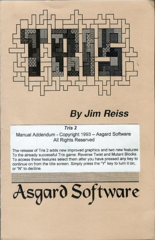TRIS 2.pdf