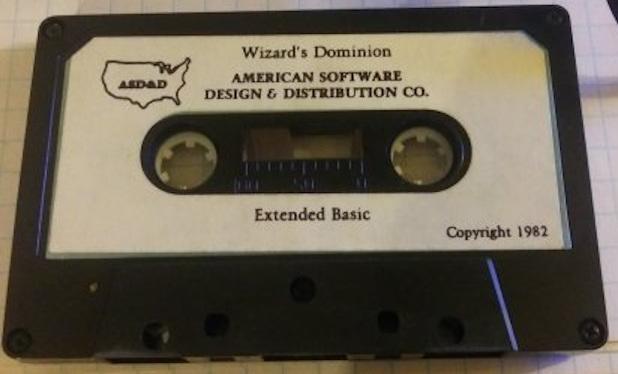 Wizards Dominion.jpg