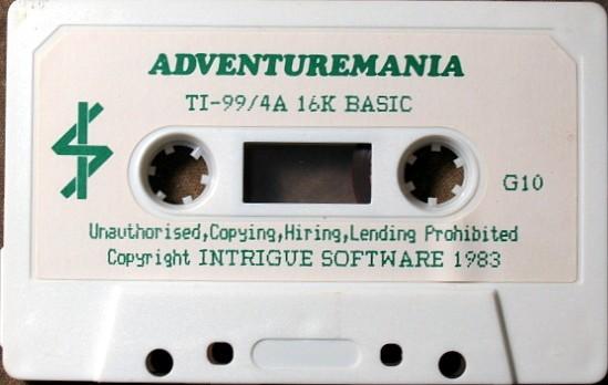 adventuremania-tape.jpg