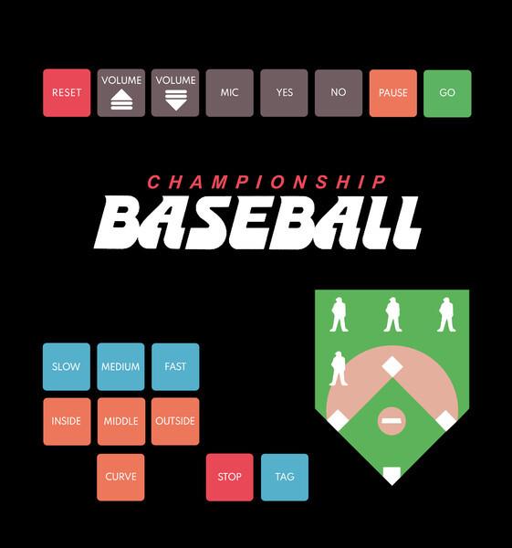 championship baseball overlay.jpg